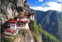 Bhutan-09